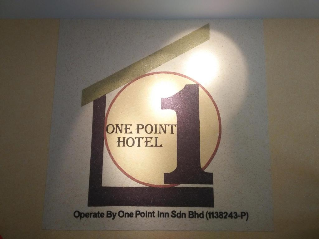 More about One Point Hotel @ King Centre