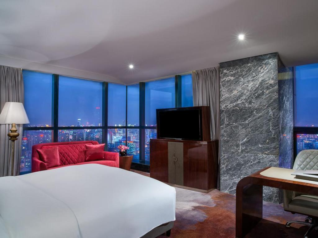 Sofitel Kunming in China - Room Deals, Photos & Reviews