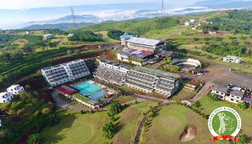 Cikidang Resort Sukabumi Booking Deals Photos Reviews