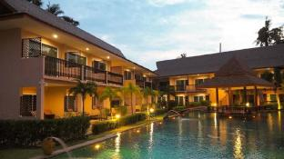 Chivatara Resort Bang Tao Beach Phuket