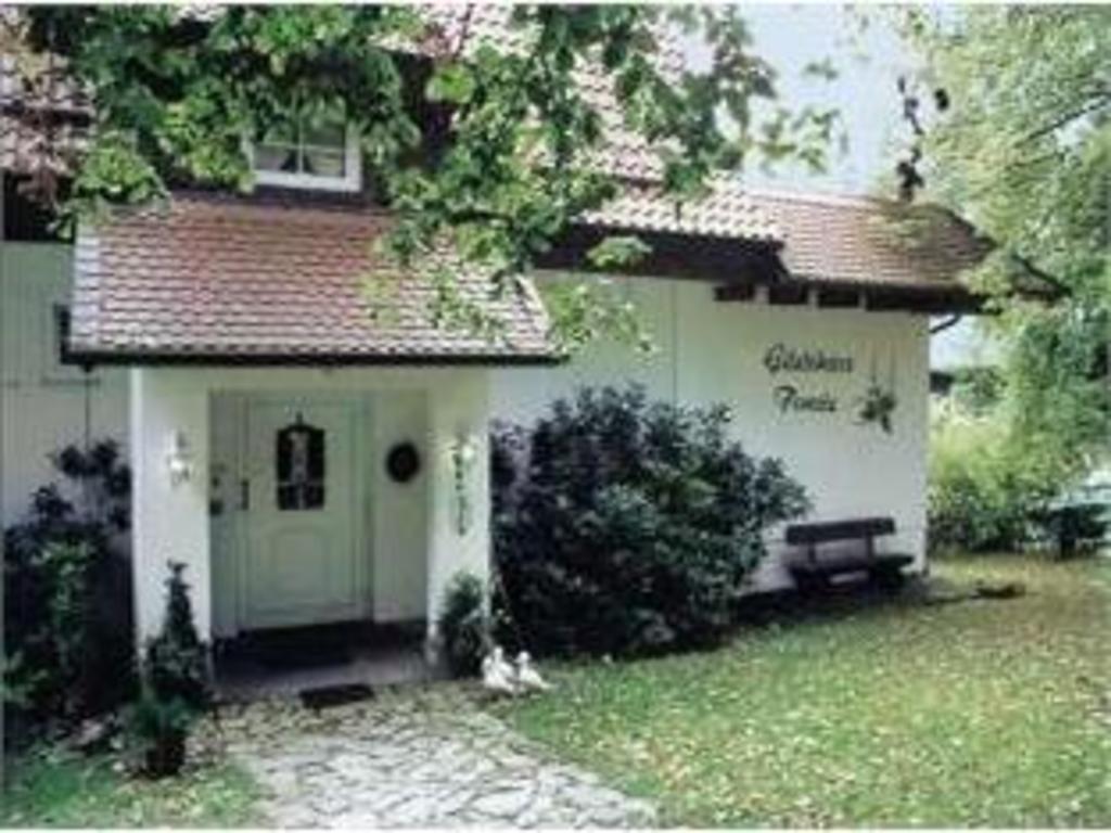 Blickfang Landhaus Style Sammlung Von More About Foresta