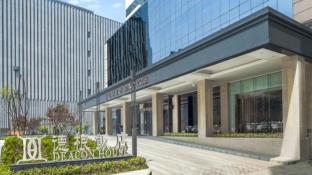 Deacon House Wuxi