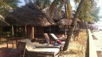 The Beach Club Phu Quoc Resort