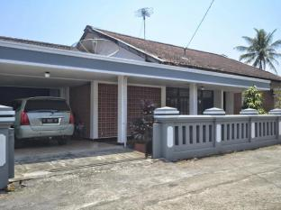 Guest House Ndalem Tanjung