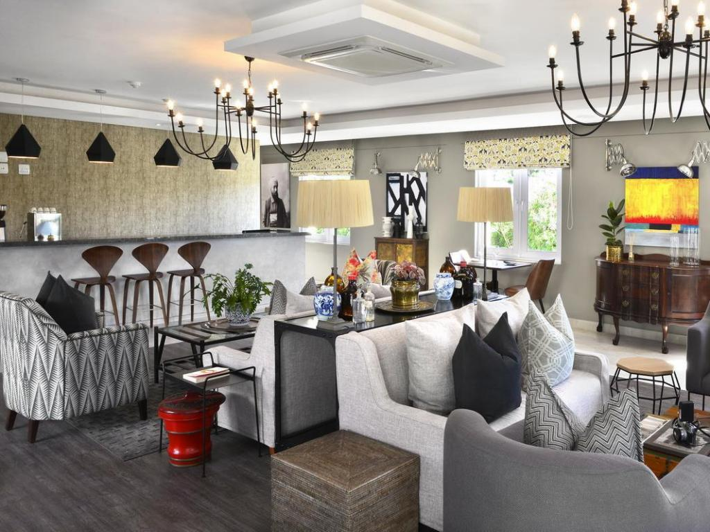 """Image result for Franschhoek Boutique Hotel, South Africa"""""""