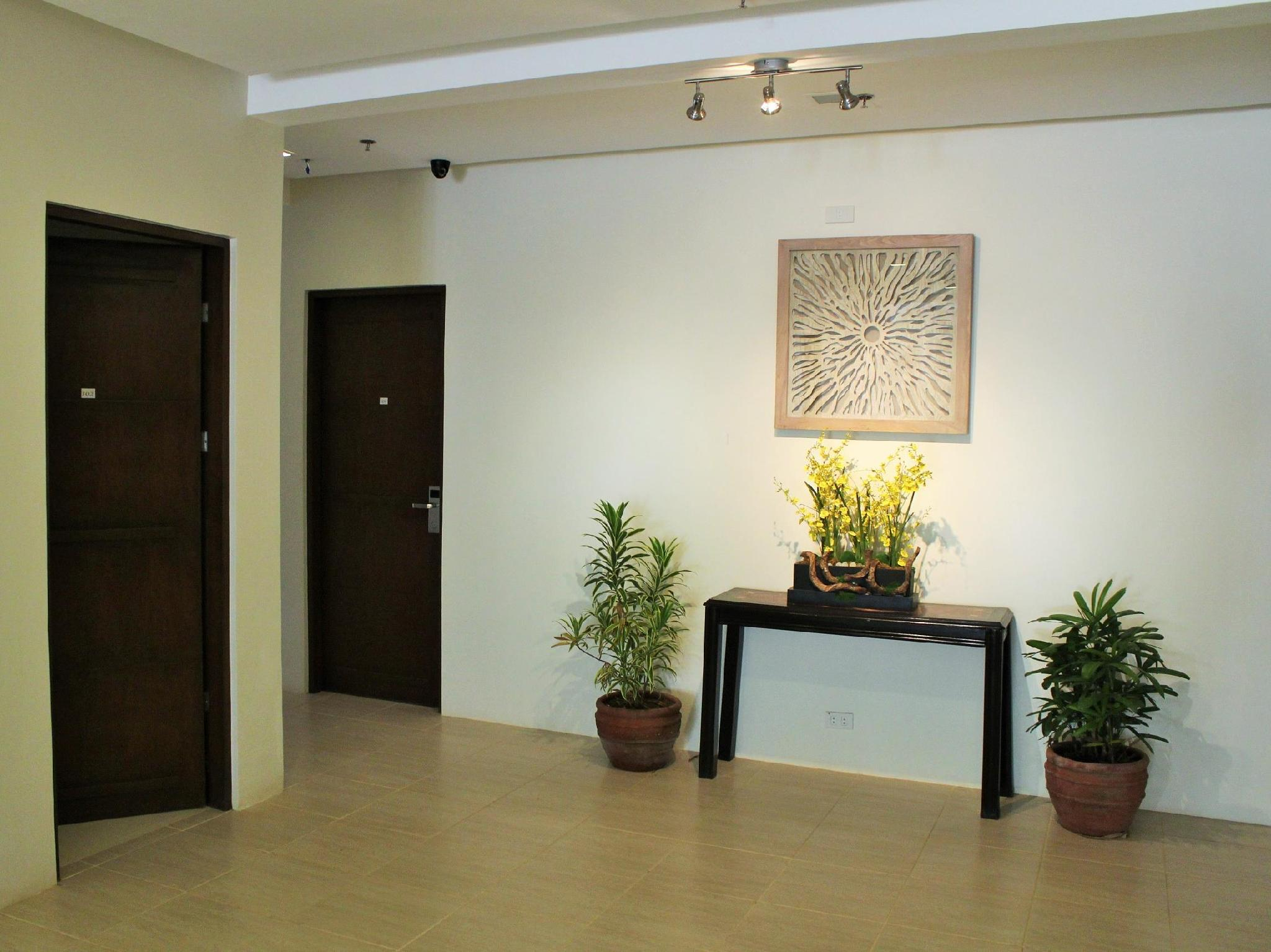 Visitors Room Design. Finest Best Price On Coron Visitors Hotel In ...