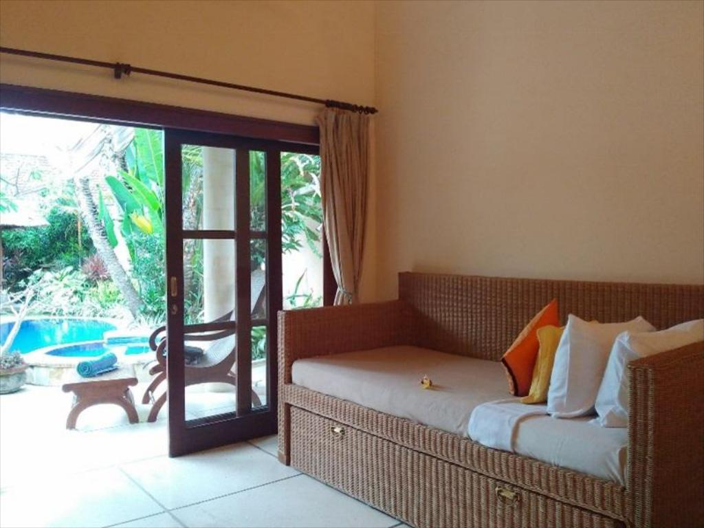 Bali Golden Villas Resort Villa Deals Photos Reviews