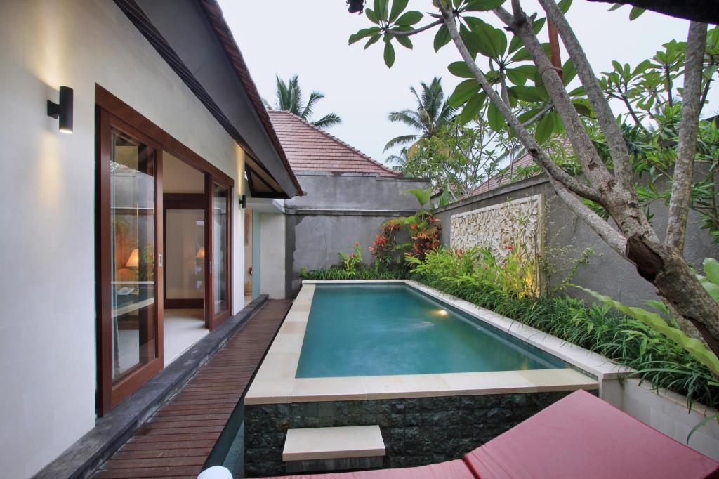 dedary kriyamaha ubud in bali room deals photos reviews