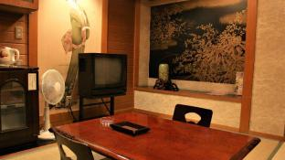 Hotel Parco - Adult Only