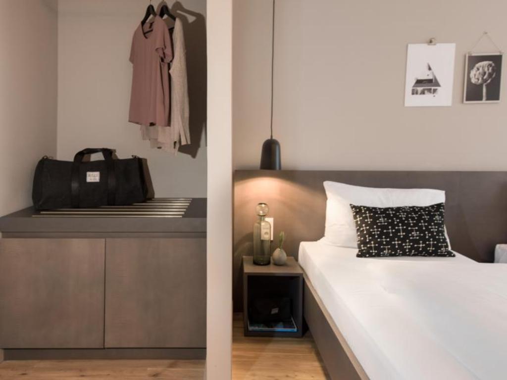 Bold München best price on bold hotel münchen zentrum in munich reviews