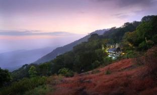 Eagle Mountain Resort Munnar
