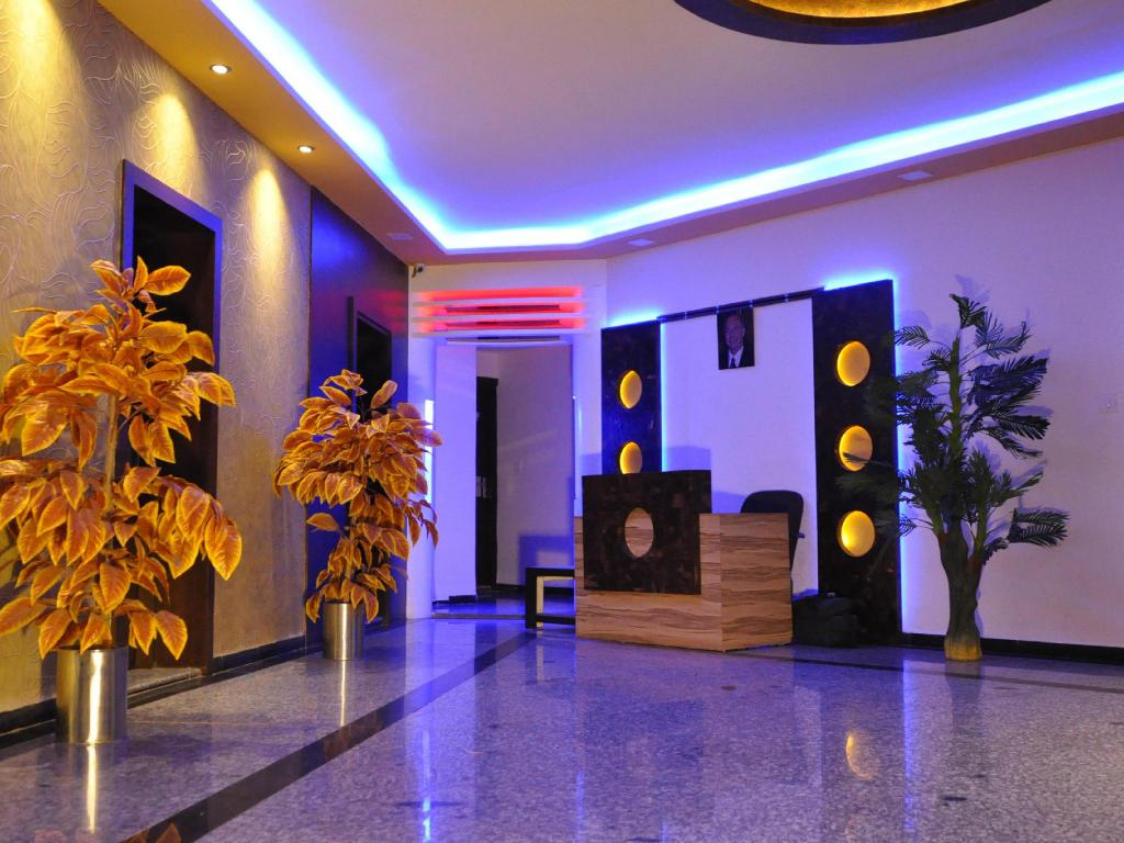 Hotel Classic Inn Best Price On Hotel Classic Inn Hotel Classic Inn In Ahmedabad