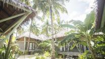 Bravo Beach Resort Siargao