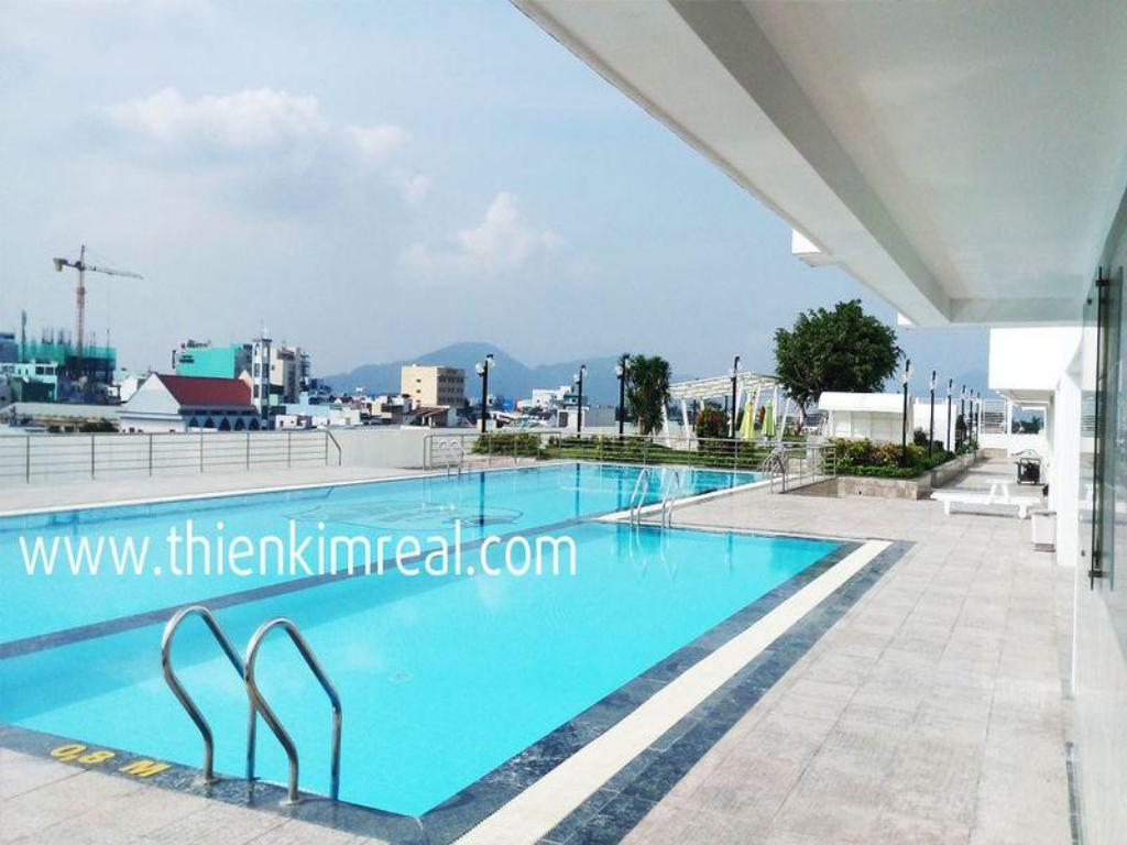 Best Price on 2 Bedroom - Hoang Anh Gia Lai Apartment 1 in Da Nang + ...