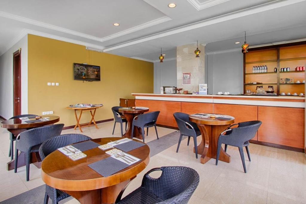 Amelle Villas Residences Canggu Resort Villa Bali Deals Photos Reviews