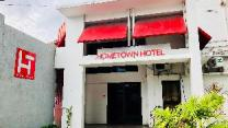 Hometown Hotel Bacolod