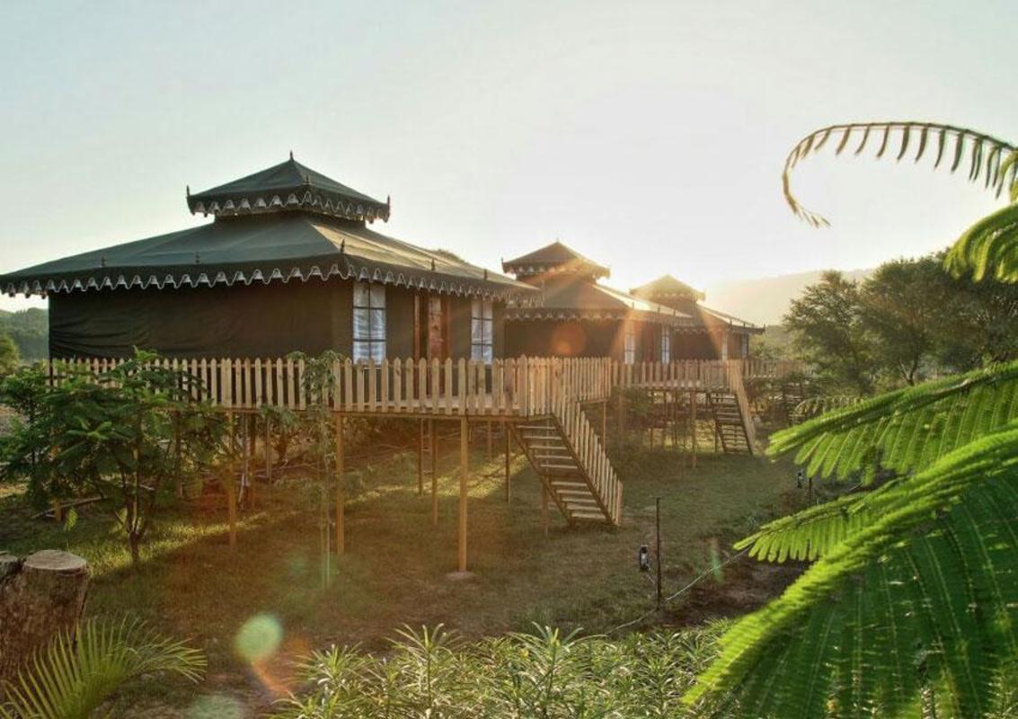 Image result for maa ashapura farm