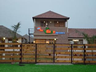 The Village Resort Mandvi