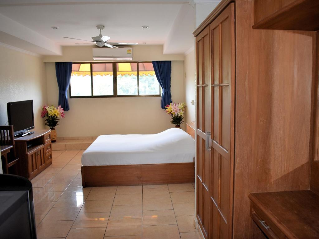 Klein Heidelberg in Pattaya - Room Deals, Photos & Reviews