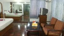 Yangon Airport Inn