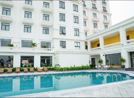 30 Best Ninh Binh Hotels, Vietnam (From $5)