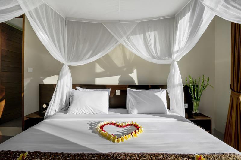 Villa Gusku Bali Offers Free Cancellation 2021 Price Lists Reviews