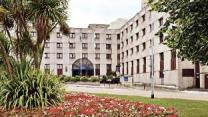 Copthorne Plymouth