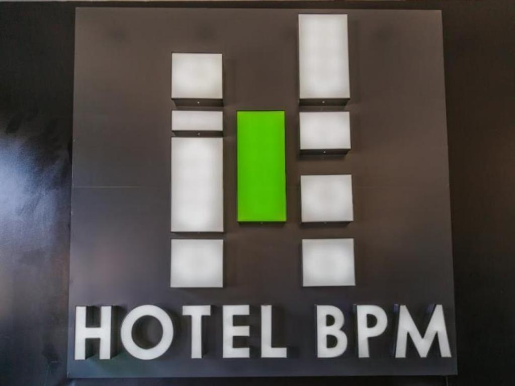 Hotel BPM Brooklyn in New York (NY) - Room Deals, Photos