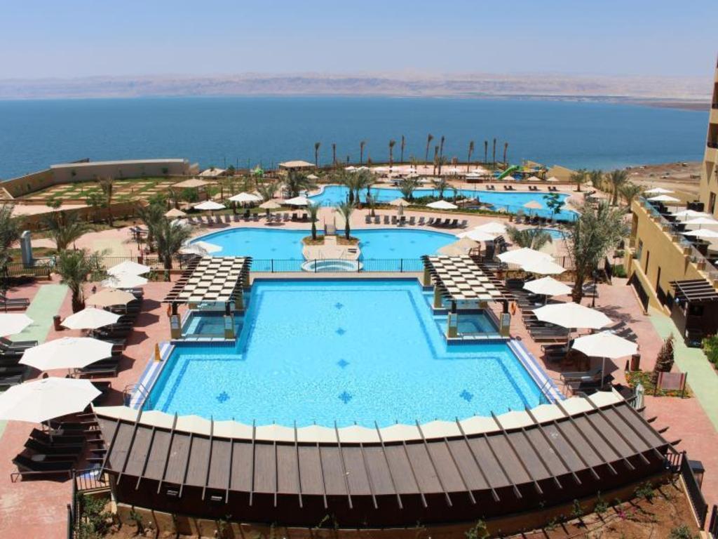 Grand East Hotel Resort Amp Spa In Dead Sea Room Deals