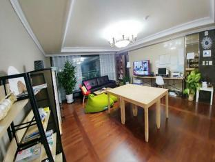 Korea Peninsula Guesthouse Incheon Airport