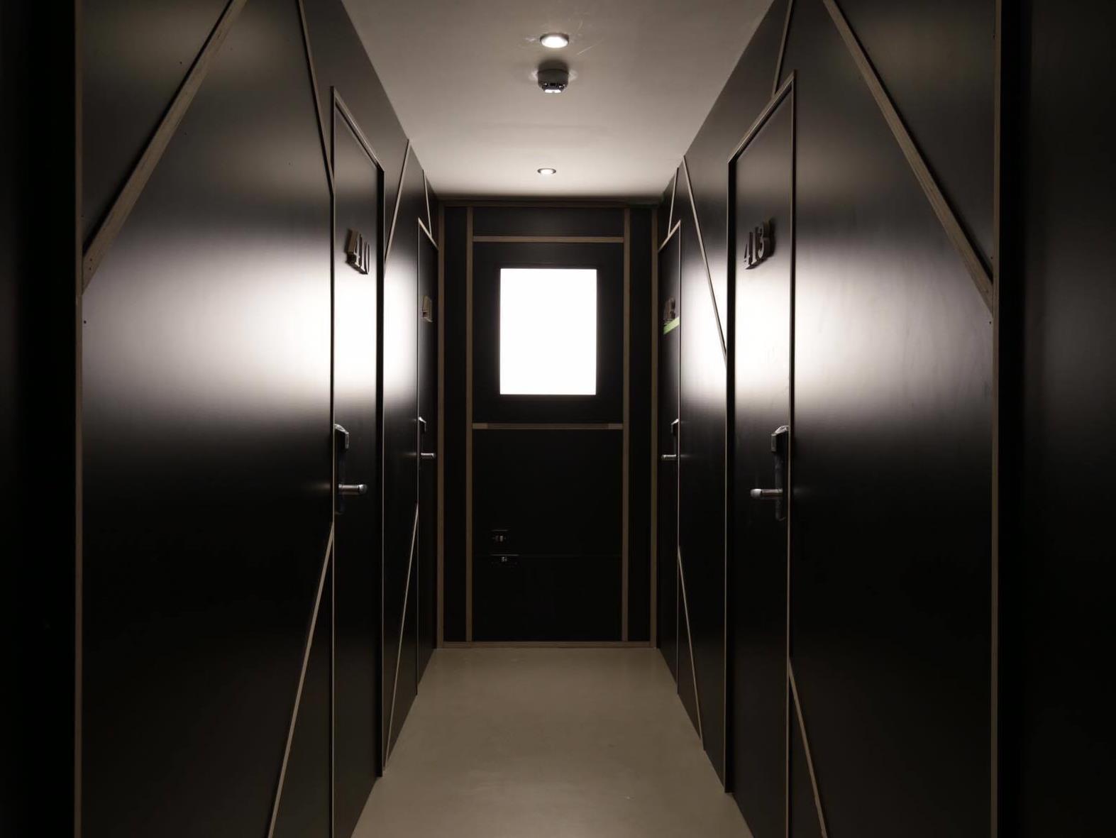Facq Salle De Bain Zaventem ~ Kip Hotel Londres Offres Sp Ciales Pour Cet H Tel