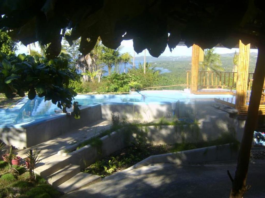 Elend's Kraal in Siquijor Island - Room Deals, Photos & Reviews