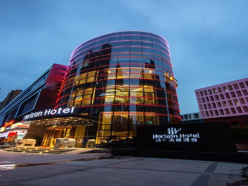 shenzhen hong zun tian cheng hotel in china room deals. Black Bedroom Furniture Sets. Home Design Ideas