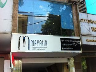 Mayfair Hotel & Apartment Hanoi