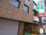 Business Hotel Raicho