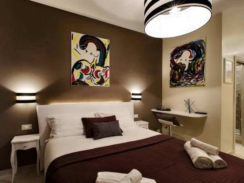 Adamas Hanoi Hotel Pantheon Map And Hotels In Pantheon Area Rome
