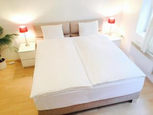 Prague City Stay - Rohacova