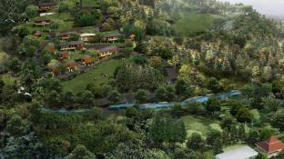 Botanica Nature Resort