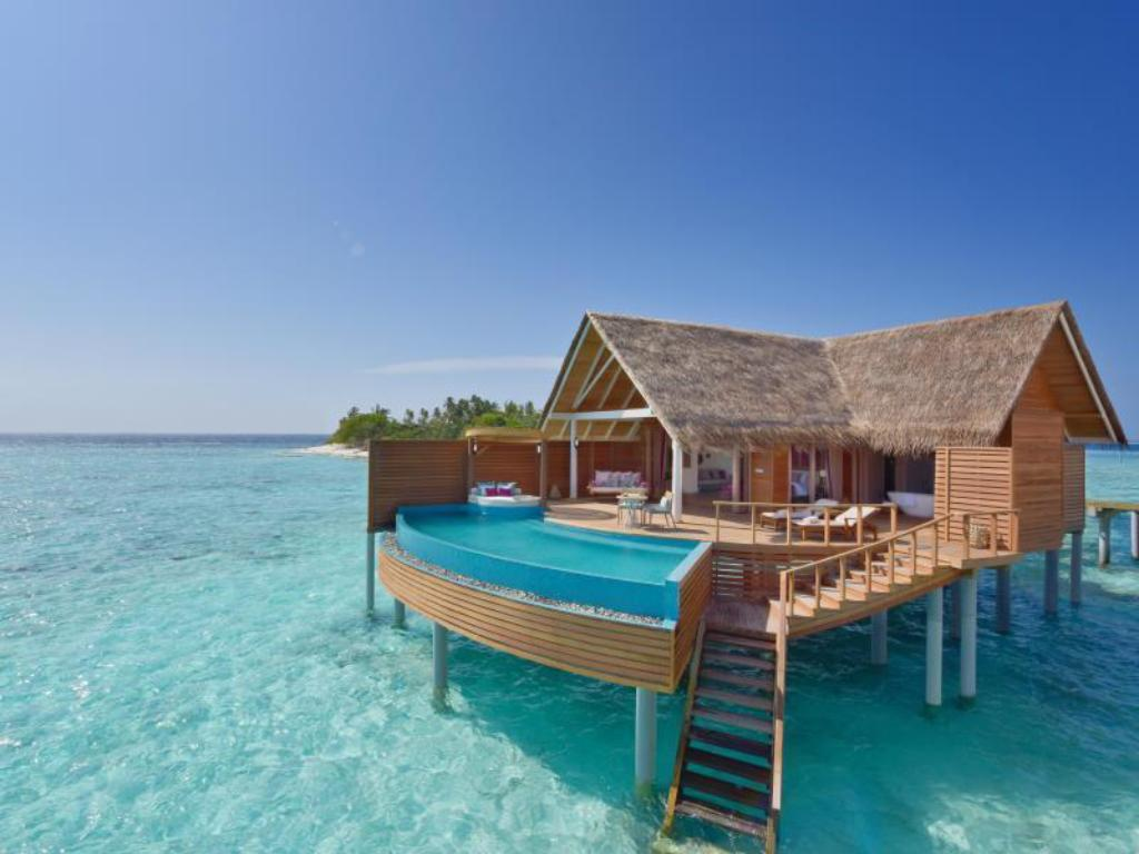 Milaidhoo Island Maldives In Maldives Islands Room Deals Photos