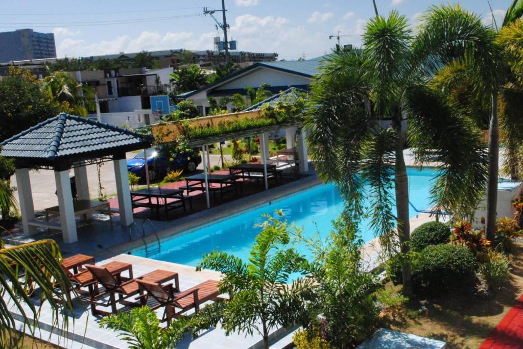Prima Resort In Manila Room Deals Photos Reviews
