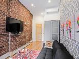 NY Away - The Ideal Family & Friends 4 Bedroom - 4 Bathrooms in Manhattan