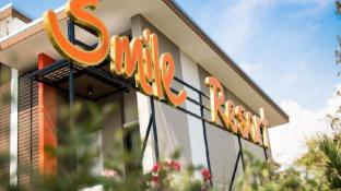 Smile Resort Buriram