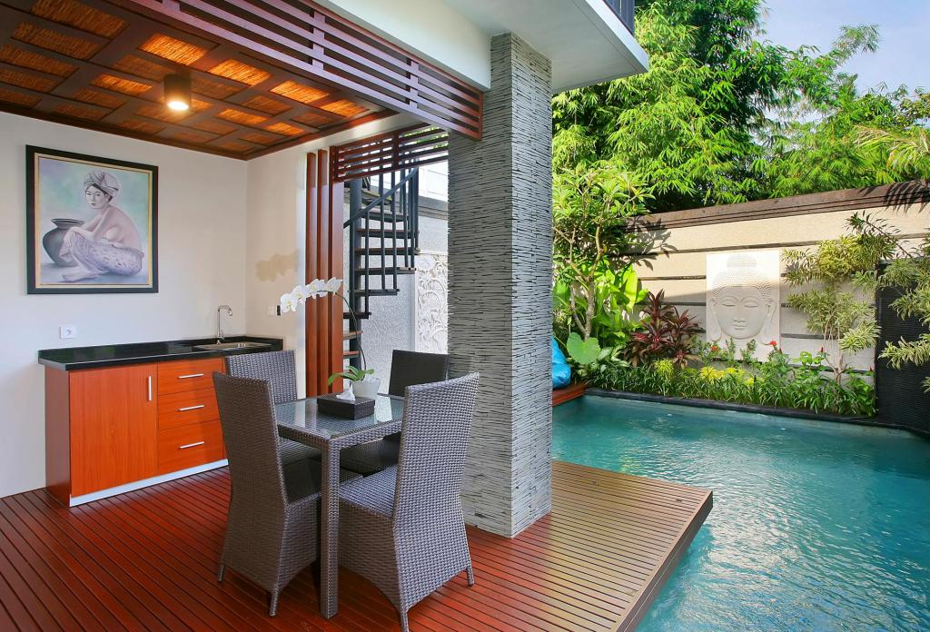Bale Village C8 Villa Resort Villa Bali Deals Photos Reviews