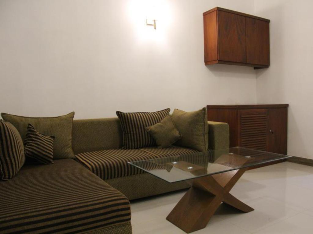 best price on sagala bungalow in wadduwa reviews