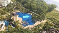 Vacation Condo at Gold Coast Penang