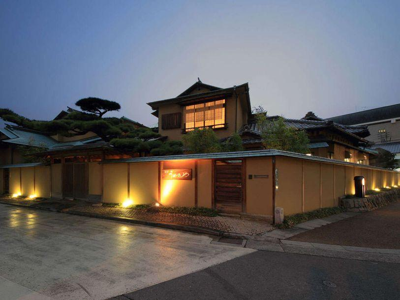 Japanese-Style Standard Room with Shared Bathroom - Ground Floor -Doufuan