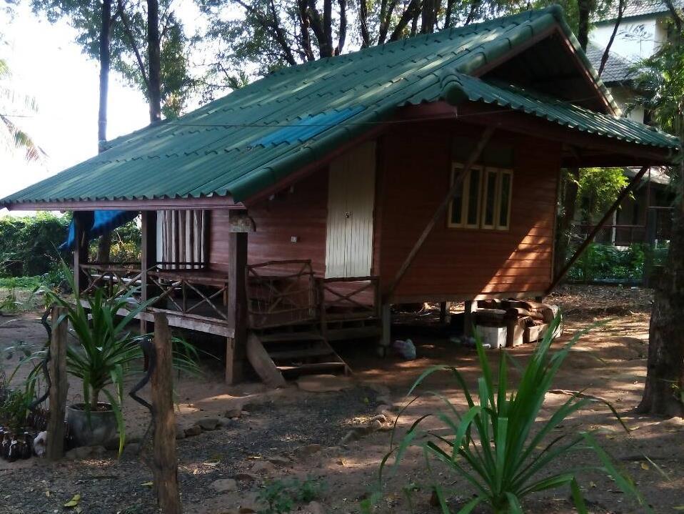 10 best khong chiam hotels hd photos reviews of hotels in khong rh agoda com