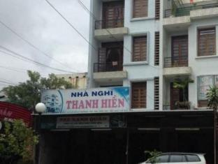 Thanh Hien Guest House