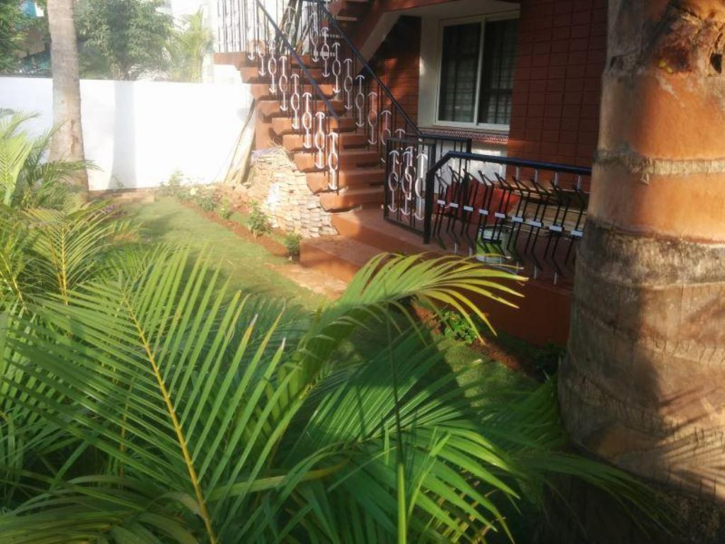 Aishwarya Suites 10 Best Mysore Hotels Hd Photos Reviews Of Hotels In Mysore India
