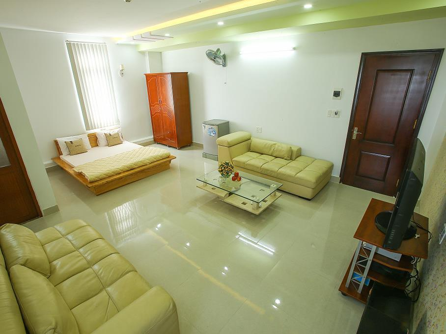 bazan hotel dak lak in buon ma thuot room deals  photos